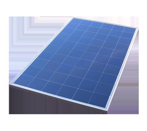 Gestione energia impianto fotovoltaico