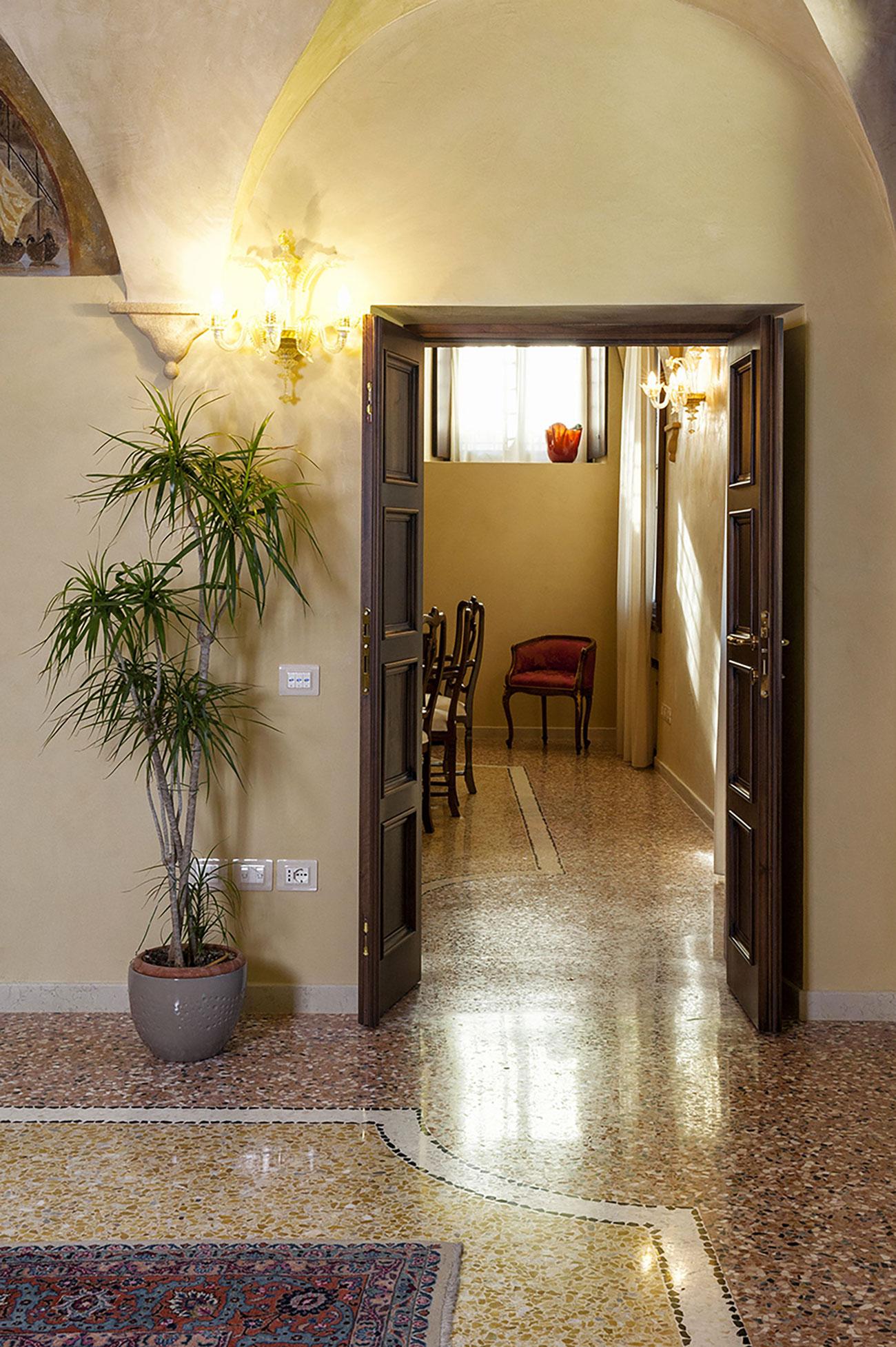 Cantine Villa Rinaldi – Soave (VR)