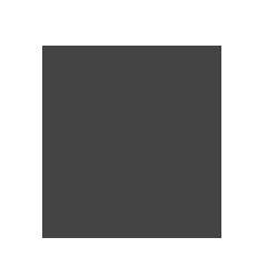 funzioni termoregolazioni