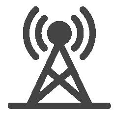 integrazione domotica antifurto radio