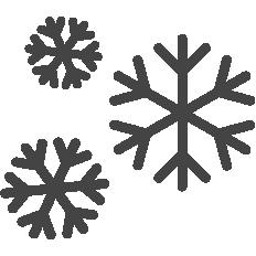integrazione domotica split climatizzatori
