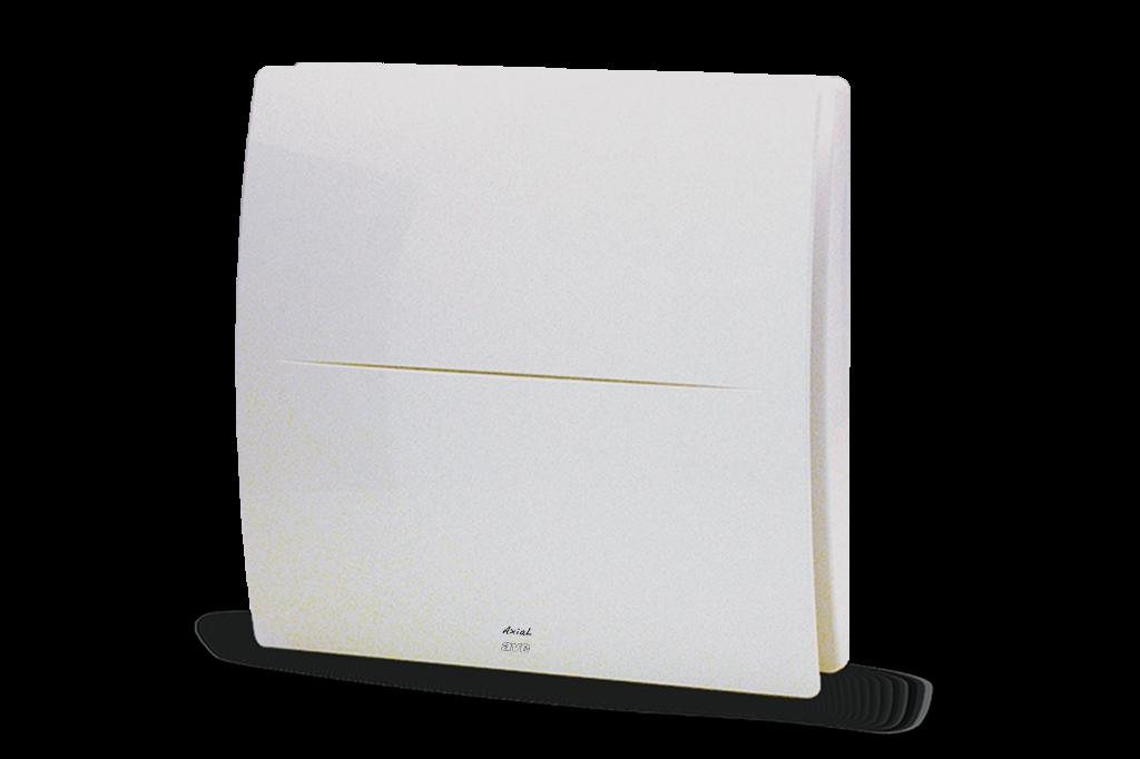 DomusAir ventilazione domotica